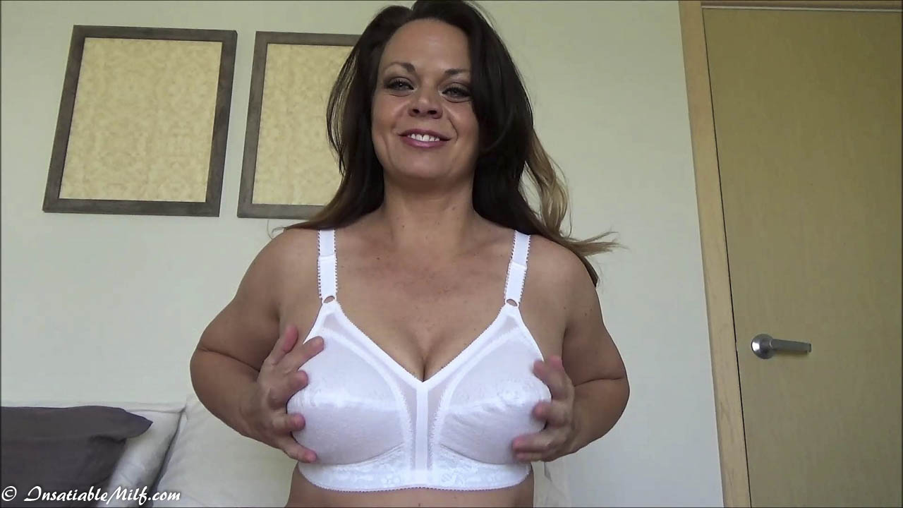 Horny wife fetish sex let other fucked in fro 10